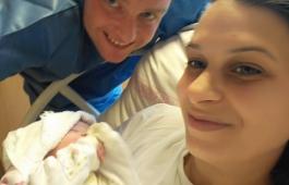 Ela-Trejbalova-rodice-narozeni-porodnice-Jablonec