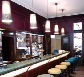 restaurace-klub-ex-jablonec-bar